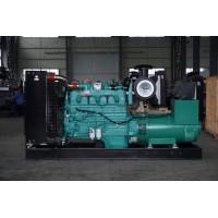 377KW重庆康明斯柴油发电机组价格