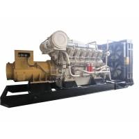 1450KW济柴柴油发电机组价格