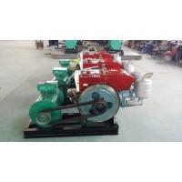 16KW常柴柴油发电机组价格
