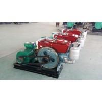 20KW常柴柴油发电机组价格