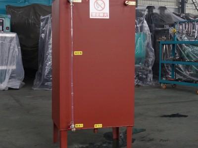 200L储油箱柴油发电机油箱厂家促销可加装呼吸阀