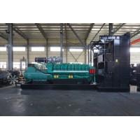 1600KW科克柴油发电机组价格