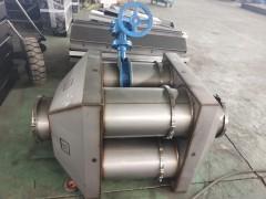 陶瓷烟处理器柴油发电机