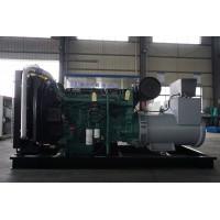 350KW沃尔沃柴油发电机组价格国三
