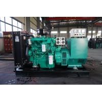 50KW玉柴机械柴油发电机组价格