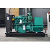 50KW玉柴机械柴油发电机组价格国三