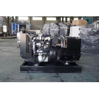 50KW珀金斯柴油发电机组价格
