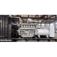 1800KW珀金斯柴油发电机组价格