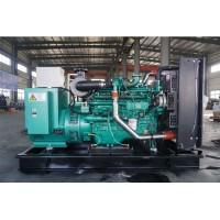 玉柴120KW柴油发电机组YC6B180L-D20