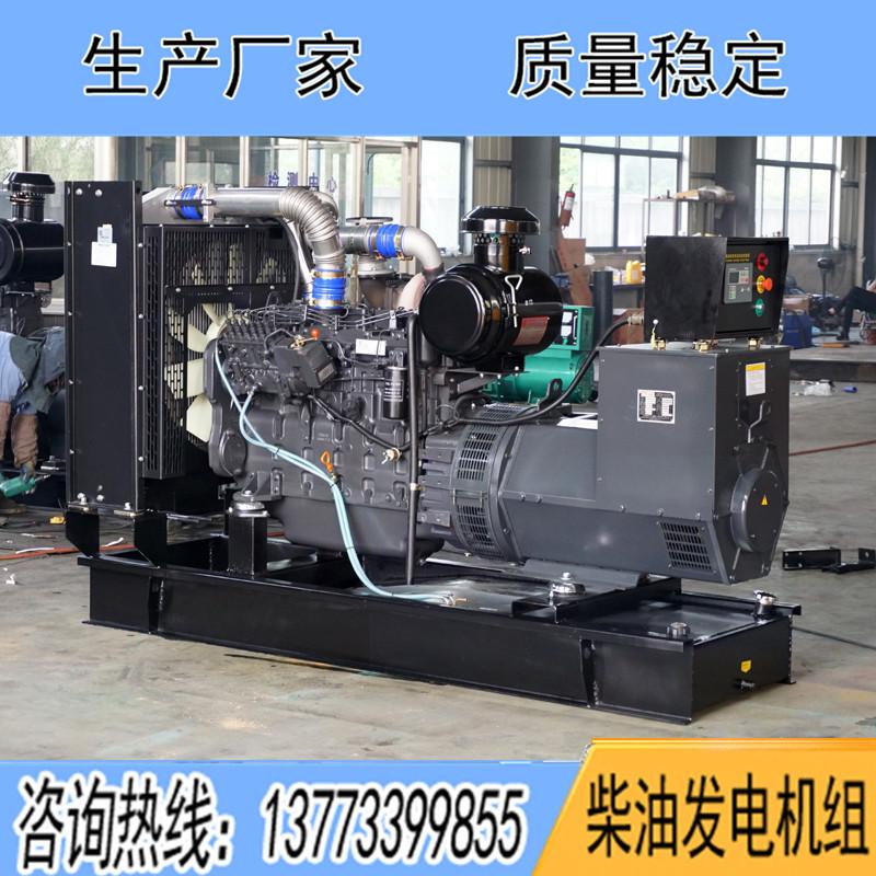 SC系列,300KW/350KW/400KW/500KW/600KW上柴动力股份柴油发电机组