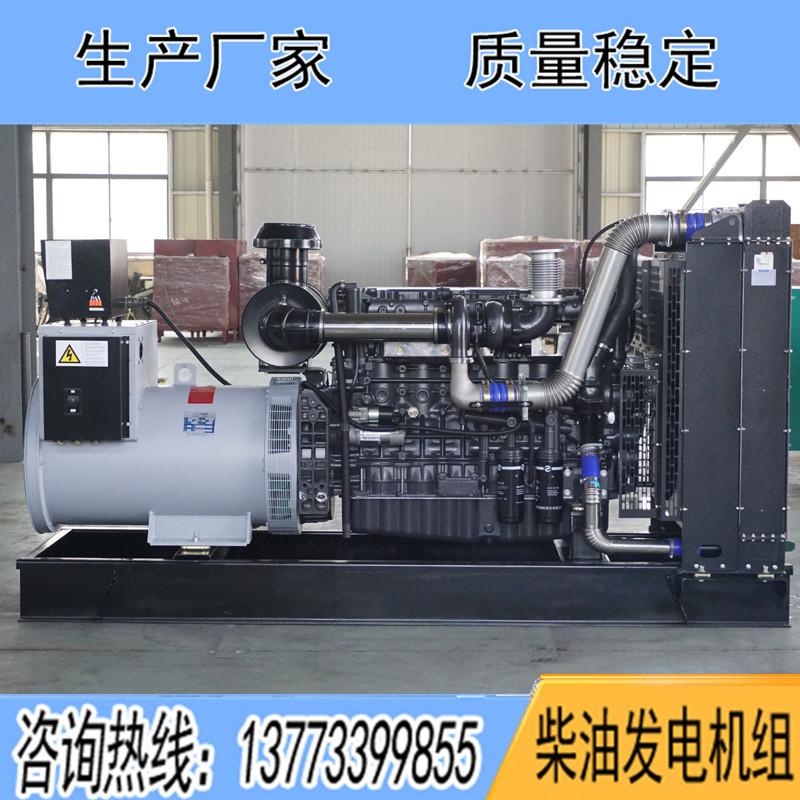 SC系列,50KW/75KW/100KW/120KW/150KW/200KW上柴动力股份柴油广东11选5中奖查询