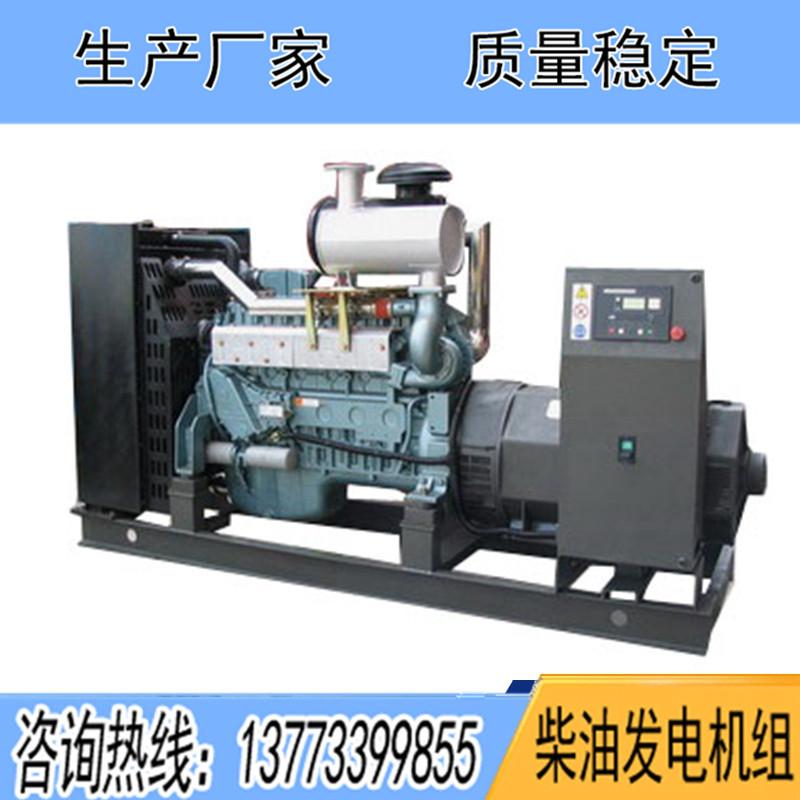 杭发斯太尔柴油发电机组50KW100KW150KW200KW250KW