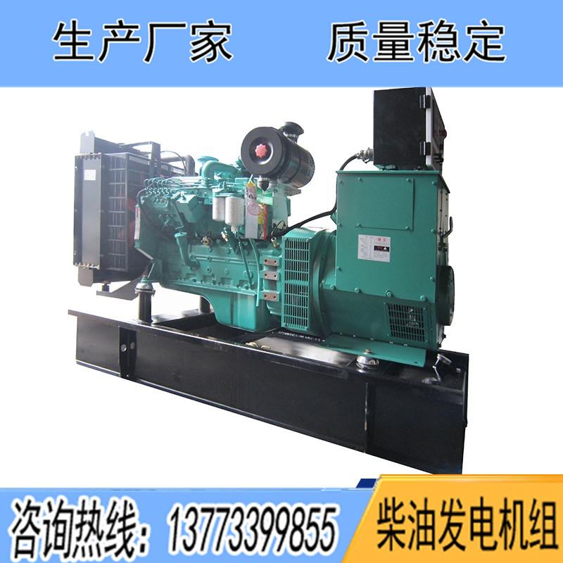 韩国斗山柴油发电机组50KW75KW100KW120KW150KW200KW250KW