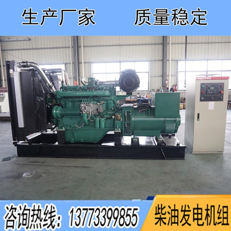 无动柴油发电机组600KW700KW800KW900KW1000KW1100KW1200KW