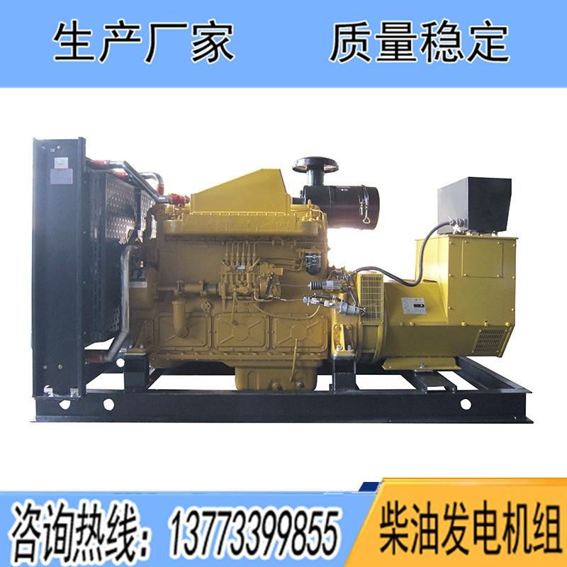 扬动柴油发电机组,10KW/12KW/15KW/20KW/25KW/30KW/40KW/45KW/50KW柴油发电机
