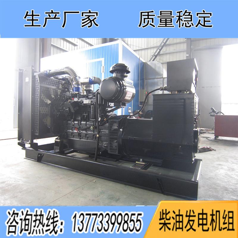 SC9D310D2凯普200KW柴油广东11选5中奖查询报价