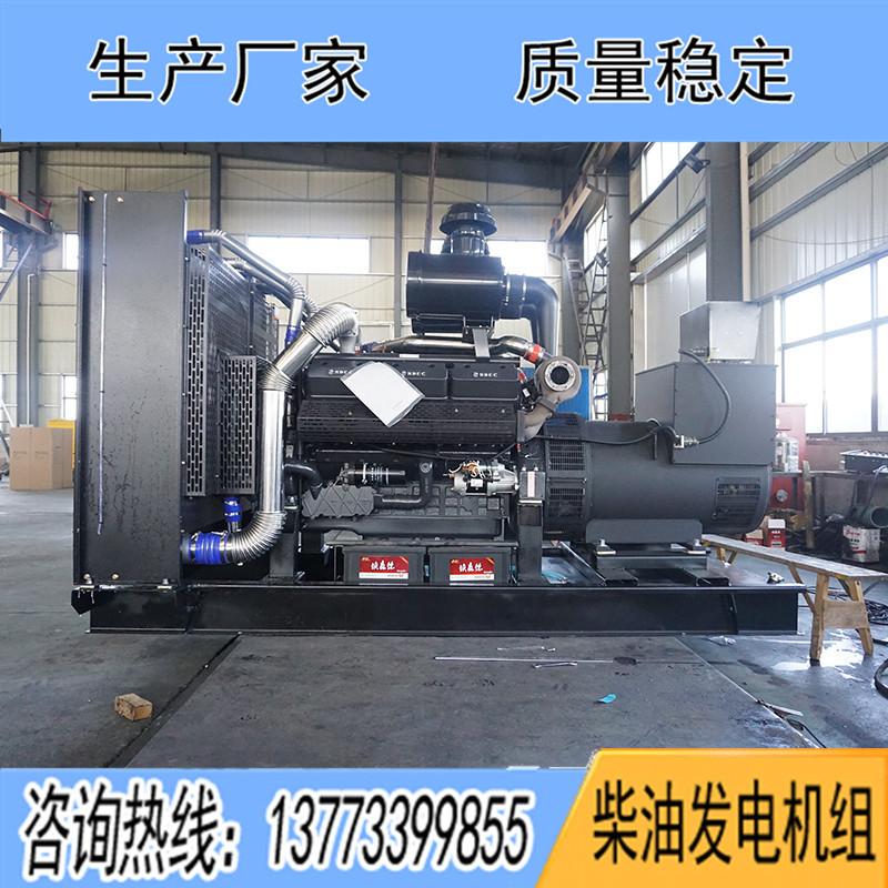 SD25G610D2申动400KW柴油广东11选5中奖查询报价