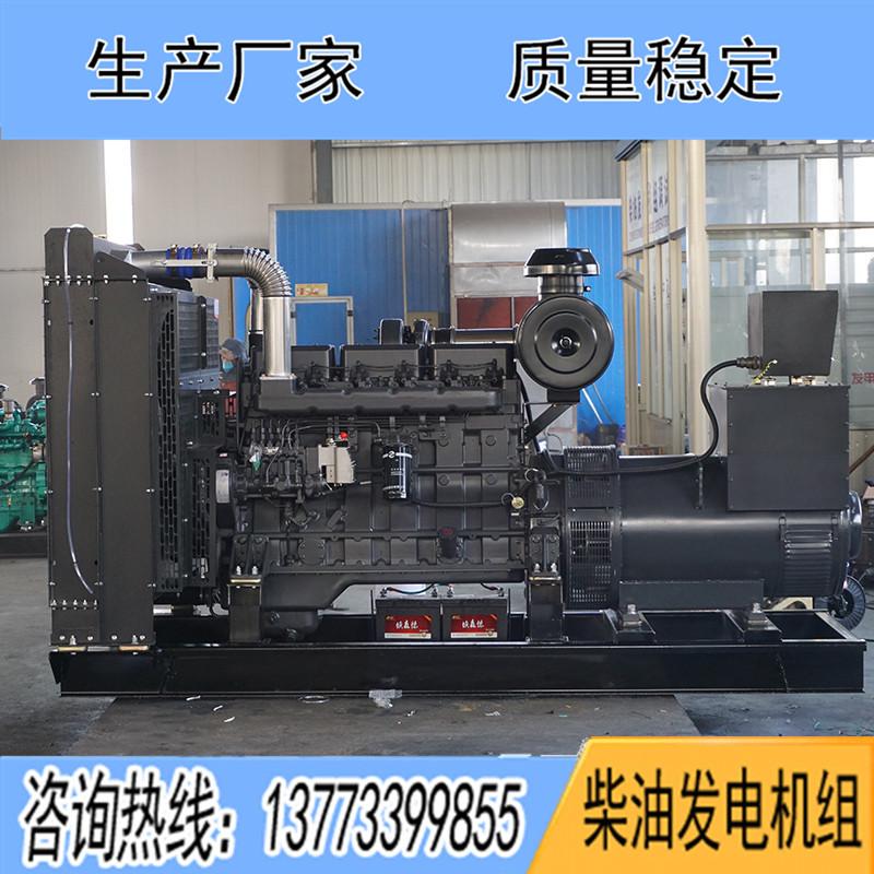 KDSC13G355D2上海卡得城仕200KW柴油广东11选5中奖查询报价