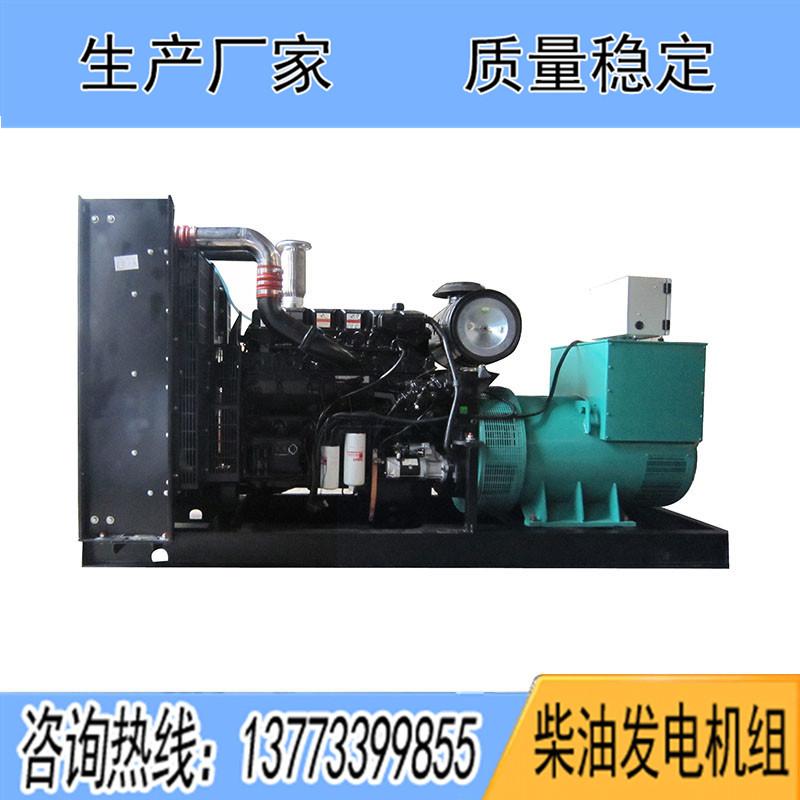 QSM11-G2东风康明斯300KW柴油广东11选5中奖查询报价