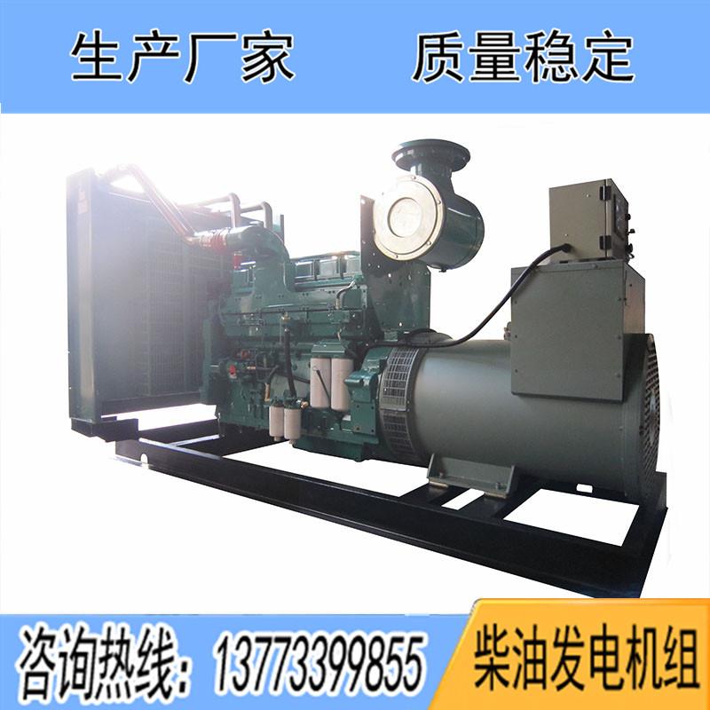 QSNT-G3重庆康明斯350KW柴油广东11选5中奖查询报价