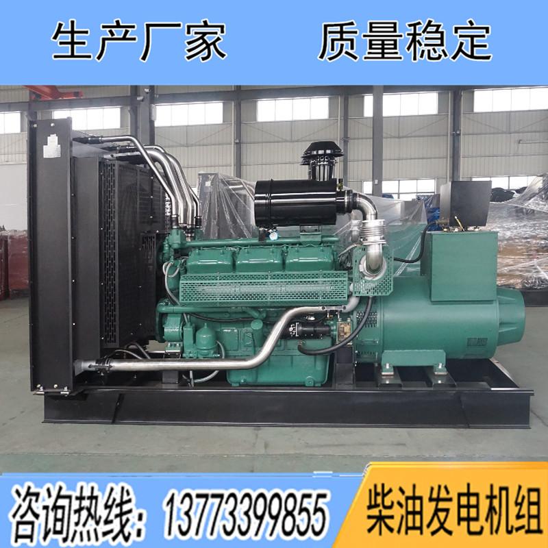 WD269TAD43无锡动力450KW柴油广东11选5中奖查询报价
