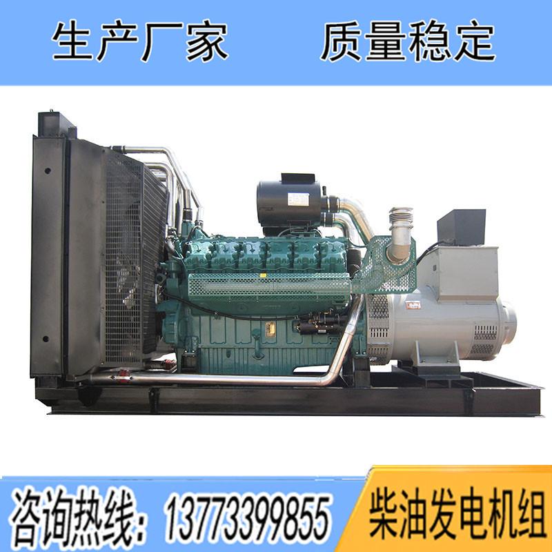 WD327TAD73无锡动力800KW柴油广东11选5中奖查询报价