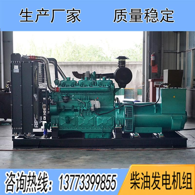200KW乾能6135BZD柴油广东11选5中奖查询